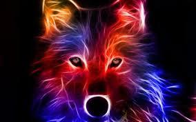 imagenes abstractas hd de animales 966 lobo fondos de pantalla hd fondos de escritorio wallpaper abyss