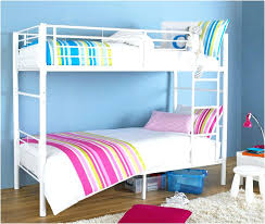 Fitted Sheets For Bunk Beds Bunk Bed Sheets Zipper Fitted Walmart Labrevolution2017