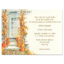 thanksgiving invitations free templates charming house warming invitation cards 81 in thanksgiving