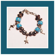themed bracelets 61 best theme jewelry images on themes