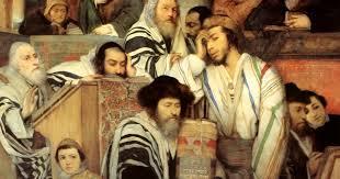 yom jippur 10 things you probably don t about yom kippur haaretz