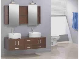 bathroom wall mounted bathroom cabinets 15 cambridge double wall