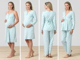 blackspade maternity nightwear collection review a reviews