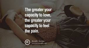 newly married quotes inspirational quotes quotes about married inspirational new