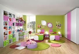 chambre fille 6 ans décoration deco chambre vert anis 83 rouen 08030544 bas inoui