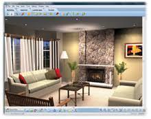 ultimate home design software 7 0 virtual architect