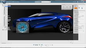 how to define a car u0027s proportions with catia natural sketch youtube