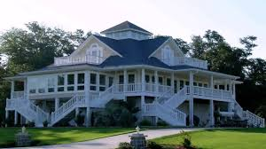 french country house designs small cottage house plans with porches why do basements flood