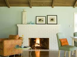 schã ne wohnzimmer farben chestha farben wohnzimmer design