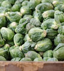 brussel sprouts for thanksgiving how to buy cook and reduce the bitterness of brussels sprouts