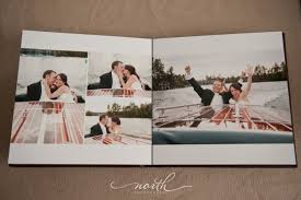 wedding photo albums for parents wedding album parents album photography