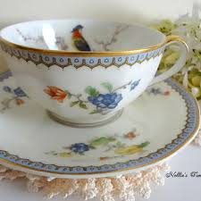 best antique yellow china products on wanelo
