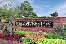 1 Bedroom Apartments In Atlanta Under 500 Rental Homes In Atlanta Ga 30331 Homes Com