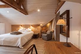 chambre d hote lary les hauts de lary location de gîtes charme vacance