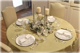 Centerpieces For Christmas by Modern Concept Gold Christmas Table Centerpieces With For