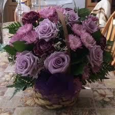 sacramento florist raquels florist 58 photos 39 reviews florists 5602