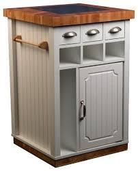 kitchen island cart granite top kitchen island cart granite top decorating clear