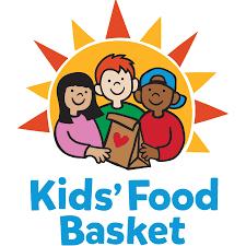 food baskets kids food basket kidsfoodbasket