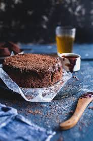 52 Best Images About Chocolate Cake On Pinterest Chocolate Cakes