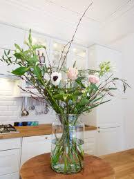 fresh flower delivery bloomon fresh flowers delivered to your door scandinavian