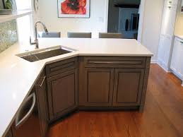 Cool Kitchen Sinks Corner Kitchen Sinks Undermount Corner Kitchen Sink Collection