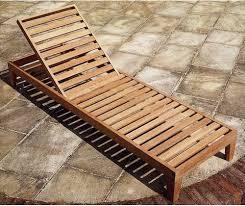 living room stylish lounge chair plans myoutdoorplans free