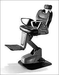coiff les fauteuils