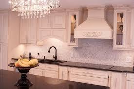 financement cuisine décoration armoire de cuisine financement 19 limoges 23411425