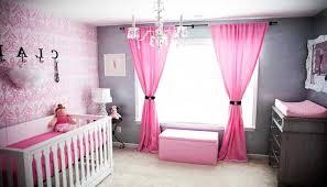 babyzimmer rosa babyzimmer tapeten 17 kreative ideen und inspirationen