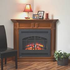 Duraflame Electric Fireplace Fireplace Cool Duraflame Electric Fireplace Tv Stand Best Home