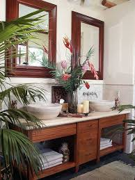 Colonial Style Interior Design Eye For Design Tropical British Colonial Interiors