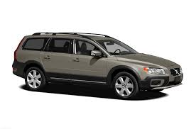 2011 volvo xc70 price photos reviews u0026 features