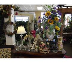 florist ocala fl our shop delivery ocala fl heritage flowers inc
