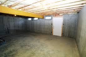 basement waterproofing mt juliet murfreesboro knoxville tn
