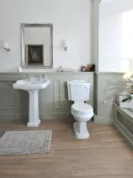 bathroom paneling ideas the most bathroom paneling ideas photogiraffe with regard to