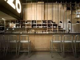 Corner Bar Cabinet Ikea Furniture Ikea Buffet Corner Liquor Cabinet Ikea Curio Cabinet