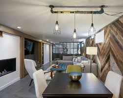 living room dining room ideas our 50 best industrial dining room ideas designs houzz