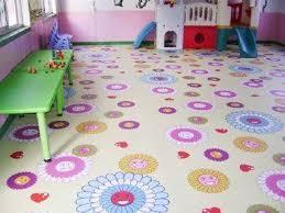 Best Kids Floors Images On Pinterest Vinyl Flooring For - Kids room flooring ideas