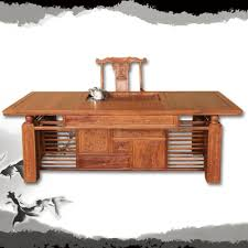 Wood Office Furniture by Desks Annarborcivicballet Com