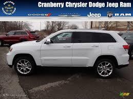jeep chrysler white car picker white jeep cherokee