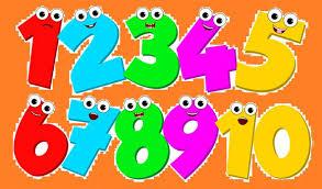 grade 1 mathematics for kids free math worksheets for teachers