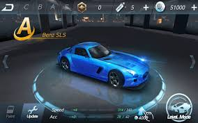 speed apk for speed racing 2 3 3100 apk androidappsapk co