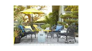 Furniture Captivating Patio Umbrellas Walmart For Outdoor - Yellow patio furniture
