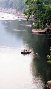 Backyard Outfitters Beckley Wv Elk River West Virginia Fly Fishing Pinterest Elk River