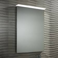 Led Bathroom Mirrors Illuminated Bathroom Mirrors Uk Designer Bathroom Concepts