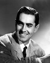 actors from the 40s tyrone power wikipedia