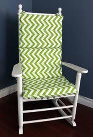 changing rocking chair cushions yo2mo com home ideas