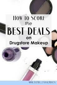 10 ways to make brown eyes really pop makeup for brown eyes