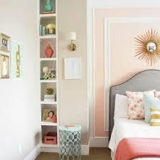 Schlafzimmer Farbe Streichen Gemütliche Innenarchitektur Schlafzimmer Zimmer Farben Die