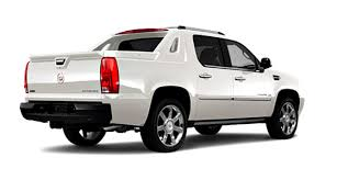 cadillac truck 2014 going going six trucks soon to disappear pickuptrucks